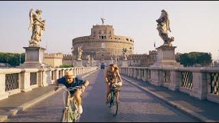 Italia, Rinascerai (We Shall Rise Again)
