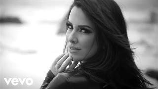 Nayer - Suave (Kiss Me) ft. Pitbull, Mohombi