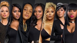Love & Hip Hop New York S7 Ep. 10 Review