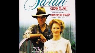 SARAH - Sarah, Plain and Tall magyarul
