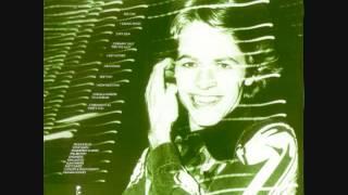 Sailin' Shoes- Hey Julia- Sneakin' Sally Through The Alley: Robert Palmer