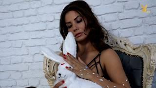Playboy X Eva Decastelo   12/18