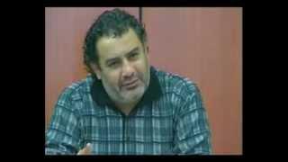 Ahmet Kaya'dan Unutulmaz Sözler ( Sadece Ahmet Kaya )