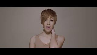 Lola Yuldasheva - Xayr | Лола Юлдашева - Хайр