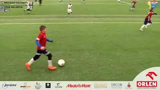 Krosno Cup 2019