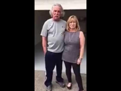 Orion Township MI Epoxy Flooring Video Testimonial for Armor Tough Coatings