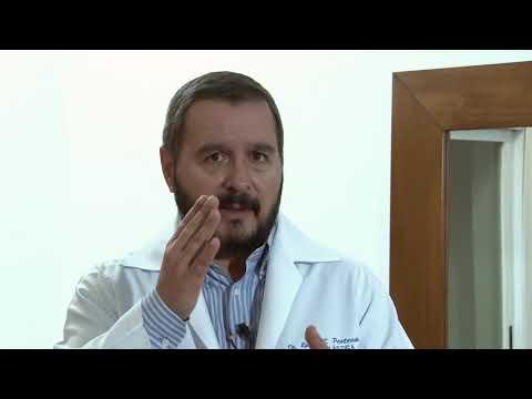 Como é a cicatrização na região dos glúteos? Quais cuidados devem ser tomados no pós-operatório?