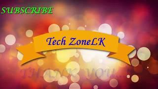 Embed Links in your Digital Flipbook Publication