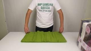 Полотенце Massimo Monelli оптом, 70 х 140 см., 6 шт / уп. 880096 от компании Текстиль оптом, в розницу от 1 грн. МИР БАМБУКА, Одесса, 7 км. - видео