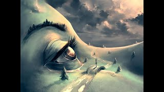 """SkÿLantern / Arrangement """"Euphoria"""" de Claire Mamet"""