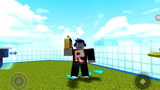 Roblox Song Id Happier Happy Together Roblox Id 2020 02 18