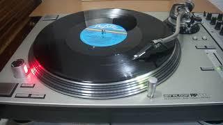 Kool & The Gang   FreshMisled (Especial Mix) *Vinyl* 1984.