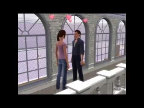 Sims of Eden music video — The Sims Forums