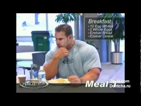Вредна ли гречка для диабетиков