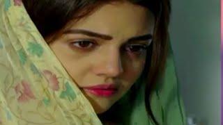 Khamoshi   Episode 19   6 February 2018   Hum Tv Drama