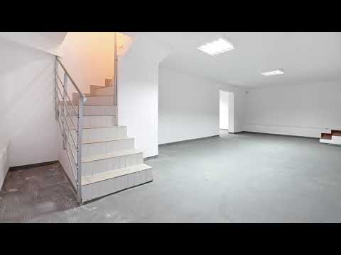 Basement Waterproofing and Crawl Space Encapsulation