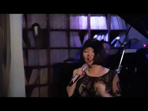 Karen Lyu Jazz Experience SK Concert Highlights Video