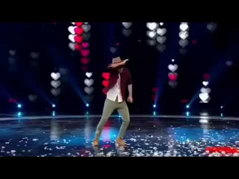 New WhatsApp Status Video, Best Dance Raghav Video, New Dance Video Raghav