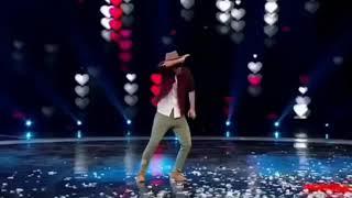 New WhatsApp status video, best dance Raghav video, new dance video Raghav