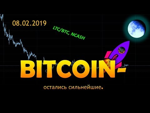 Барнаул бинарные опционы