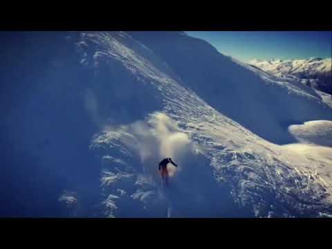 Jan Toufar - video