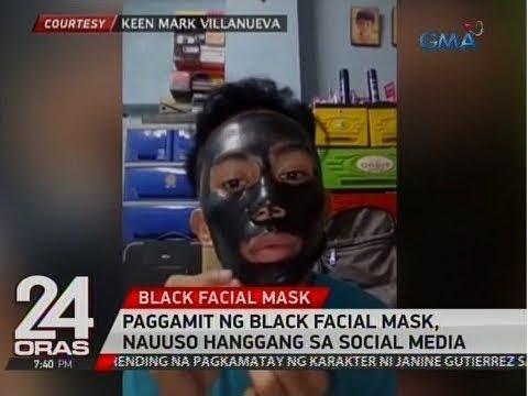 Maaari mong bigyan ang mga kuting sa isang tablet mula sa mga worm kung siya ay may pagtatae