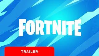Fortnite | Unreal Engine 4 Gameplay