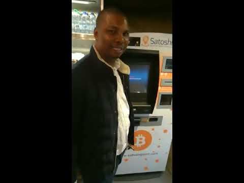 Kereskedelmi bitcoin fizetés