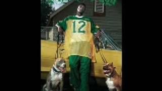 Snoop Dogg - Dogz gonna get ya