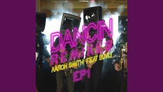 Dancin (Krono Extended Remix)