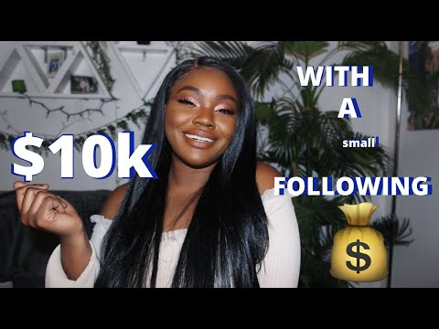, title : 'How I Made $10,000+ from my first Online Wig/Hair Extensions Business (small following)