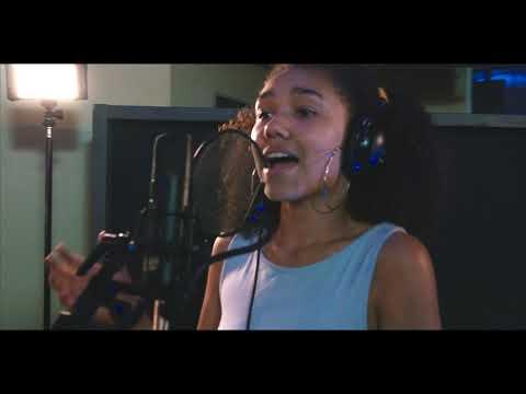 Got Me Loose - Autumn Jones x S.Das arr (Live @ The Record Co)