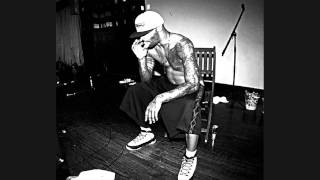 Joe Budden - What's Up