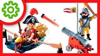 Мультики про пиратов. Детский мультик про пиратов. Мультфильмы для детей