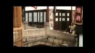 Great Hero Of China  Chin Kar Lok As Wong Fei Hung  English Subtitled