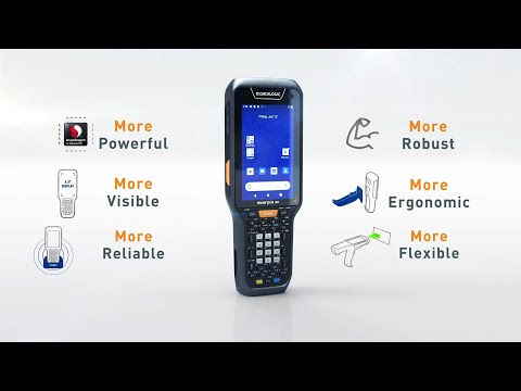 Skorpio X5 - Technical Video