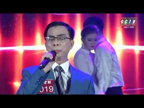 Thần Tượng Doanh Nhân 2017 - Hà nội mùa vắng những cơn mưa - Thiều Ngọc Sang [ Bán kết 2 ]