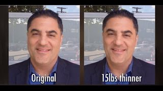 Cenk Uygur Of The Young Turks TYT Says He Will LOSE WEIGHT And Get RIPPED To Fight Alex Jones