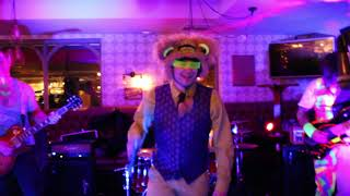 Tidal Rave  System Overload  Live At Snooty Fox