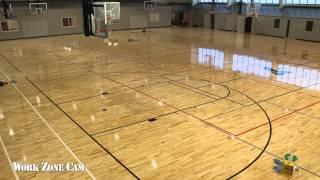 Floors Inc at Foglia YMCA wmv