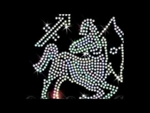 Женщина козерог и мужчина весы 1001 гороскоп