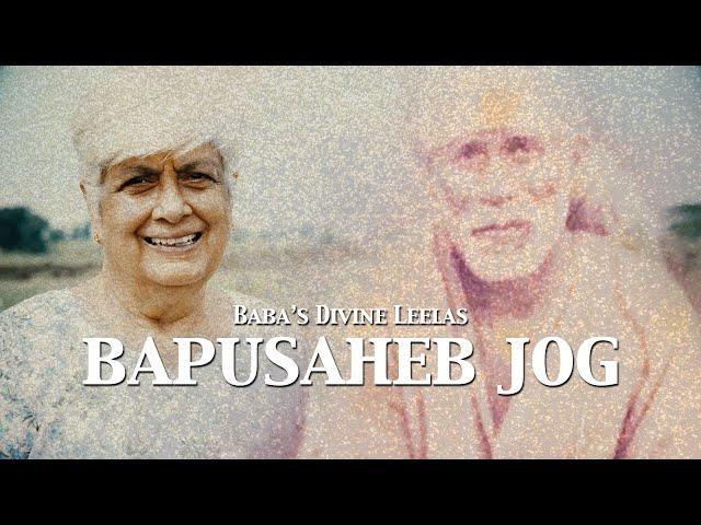Video Uitspraak van satpurush in Engels