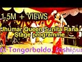 Sunita Rana Jhumar Melody at Tangarbalda video download