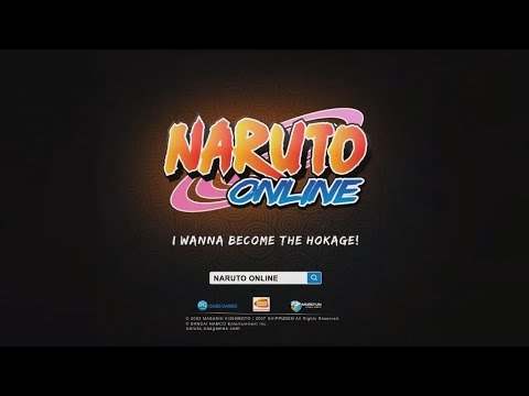 NARUTO ONLINE MMO RPG! English Gameplay Trailer [OFFICIAL] thumbnail