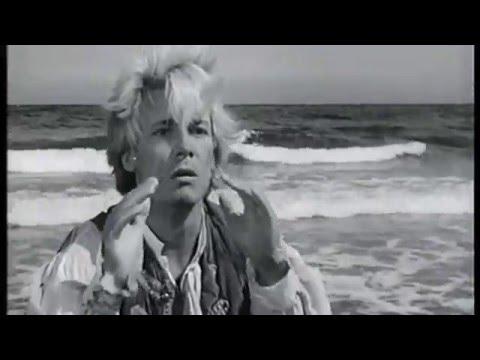 Robinson Crusoe - Teil 3+4 (German) 1964 - English subtitles