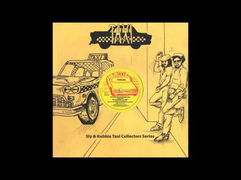The Tamlins – Baltimore + (Extended Version)