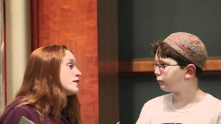Trailer for the Har Shalom Players Performance of Bye-Bye Birdie