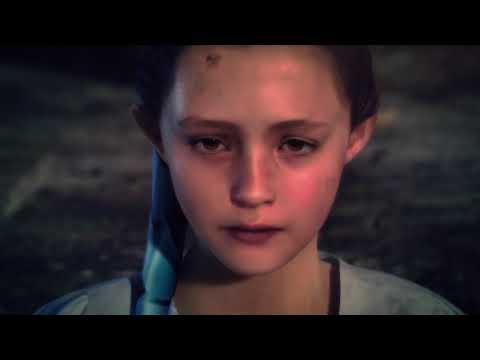 Un trailer pour Resident Evil : Revelations 2 sur Switch de Resident Evil : Revelations 2