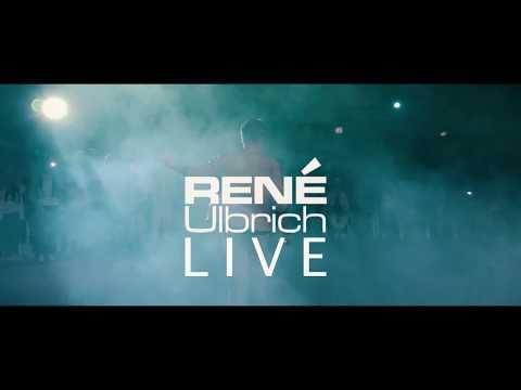 LIVE‼
