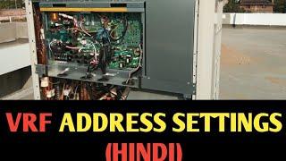 Mitsubishi electric ac error codes list - hmong video